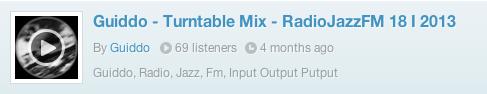 mixcloudjazz