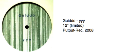 Guiddo - yyy