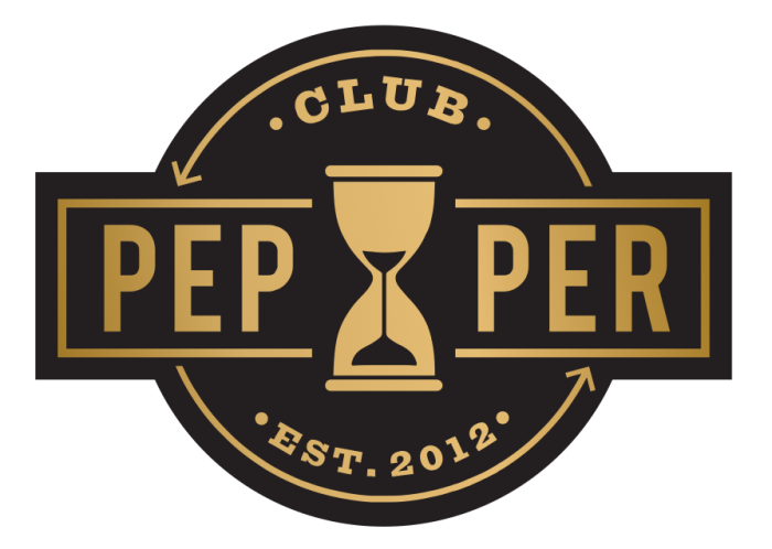 Pepper Club Shenzhen