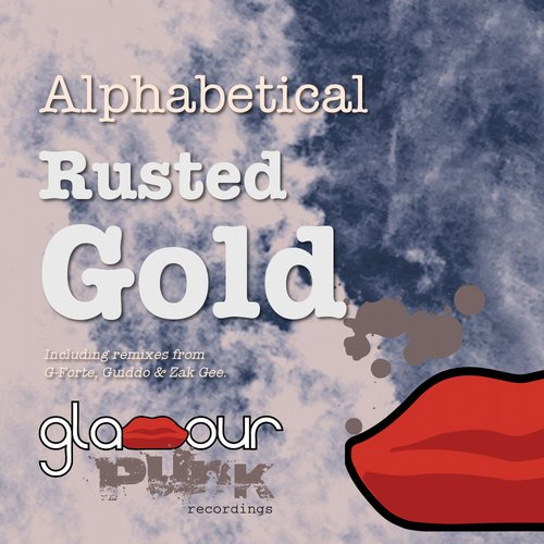 Rusted Gold (Guiddo remix)