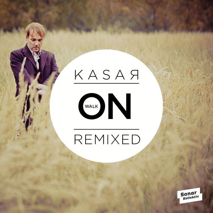 Kasar - Dawning (Guiddo Remix)