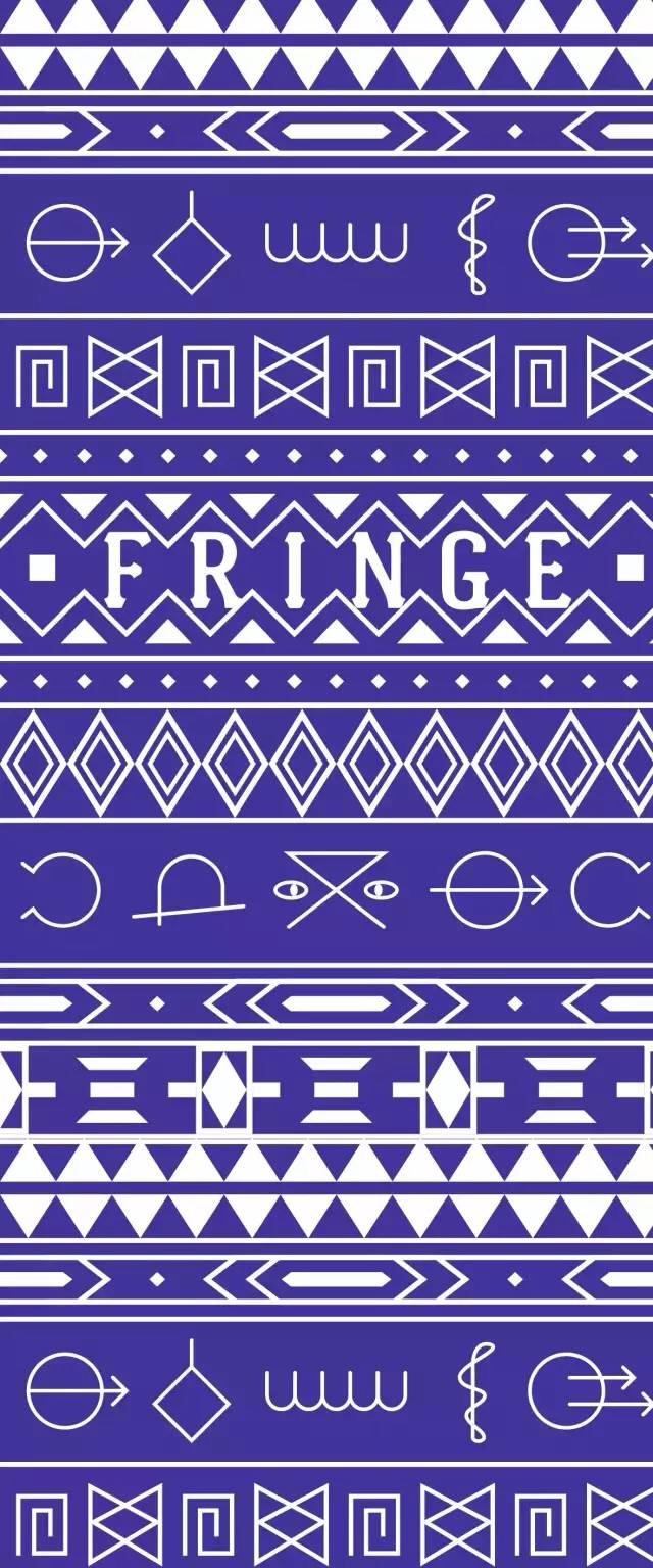 fringe festival IMG_1075