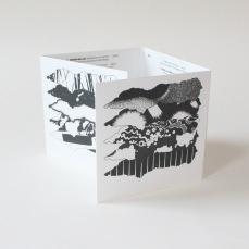 BIS022CD-Inside-Alt