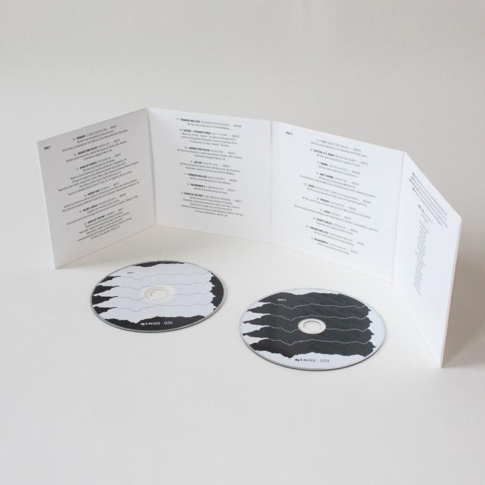 BIS022CD-Inside-Full-Spread