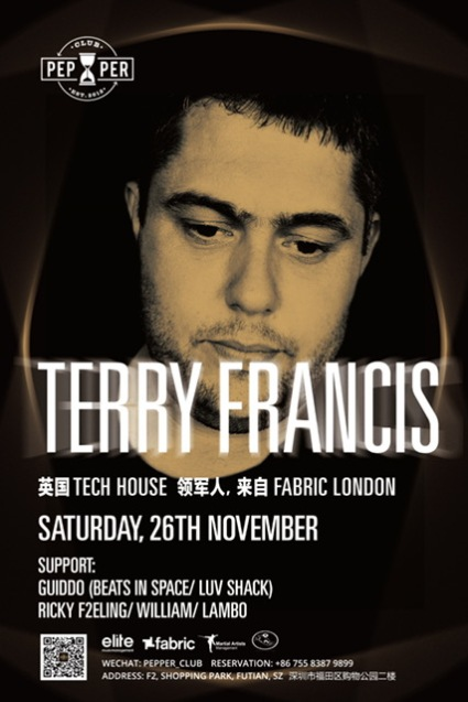 161030_terry francis