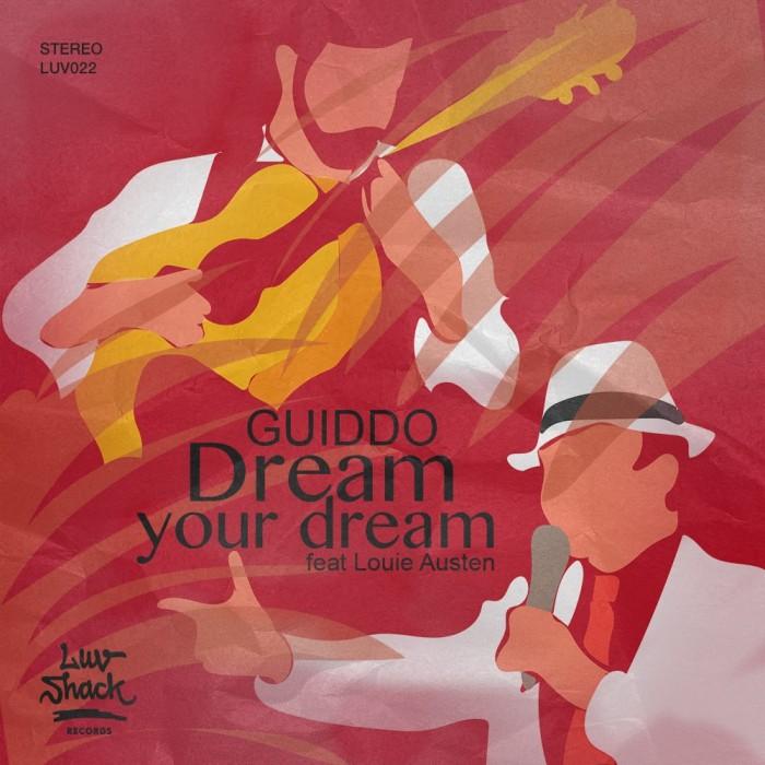 dream-cover