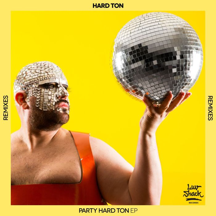 LUV025R2_HARD_TON_-_PARTY_HARD_TON_EP_ARTWORK_preview