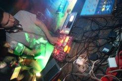 Warsaw Music Week 2010