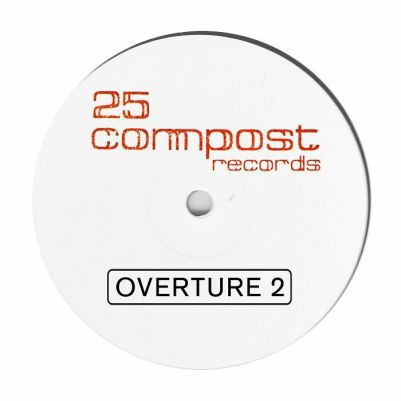 25compostoverture2label