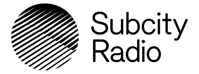 subcity_logo_expanded