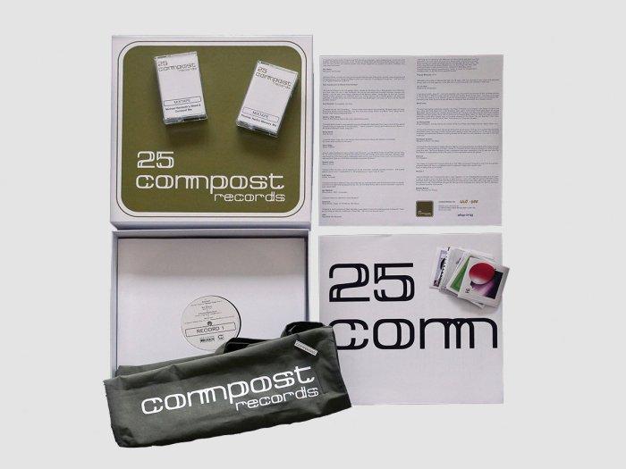 25Compost Box