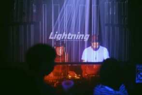 Lightning Club Hangzhou