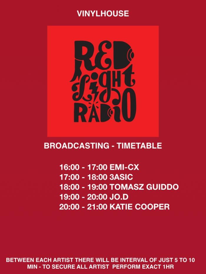 rlr timetable.jpg