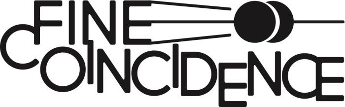 Fine Coincidence logo JPG