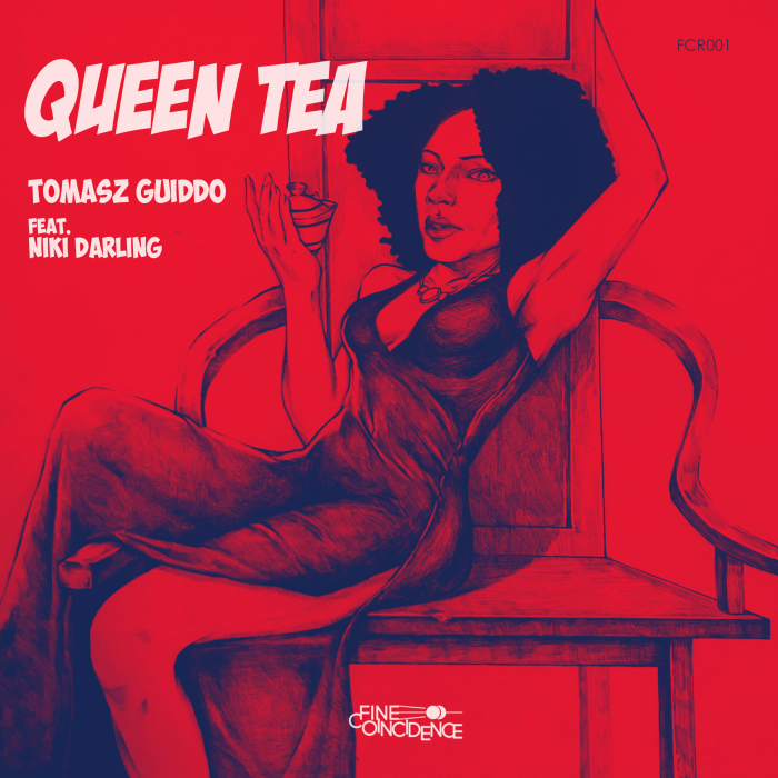 QUEEN TEA artwork FINAL