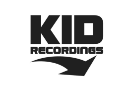 KID logo small